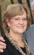 Brenda Lea (Severson) Faber