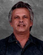 Anthony Warczak