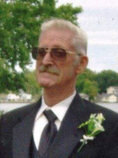 Milton Peotter