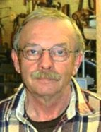 Stephen A. Kundert