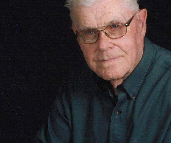 Edward McKeon