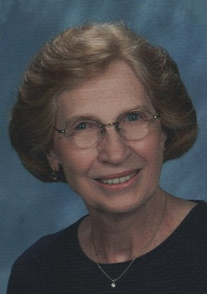 Lois E. Leahy