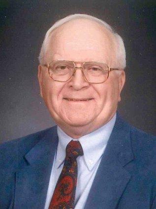 Dennis Carr