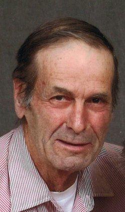 Gerald Eastlick