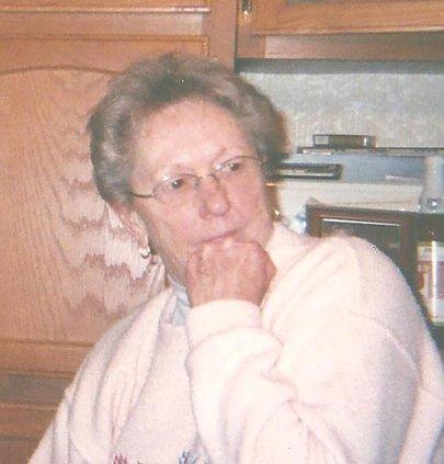 Carol B. Carroll