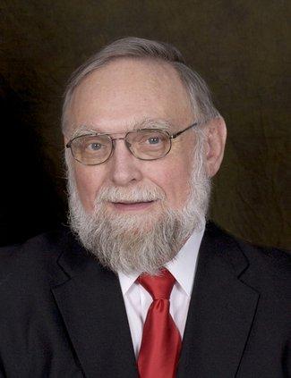 Marvin Shipley