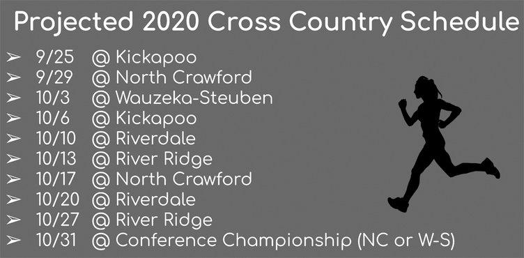 NC_Cross Country