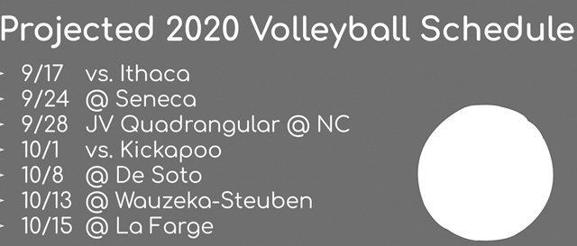 NC_Volleyball