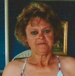 Carol A. Dilley