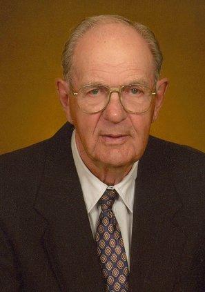 Robert J. 'Bob' Westphal
