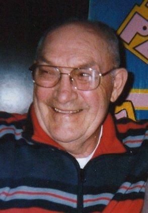 Monroe L. Snyder