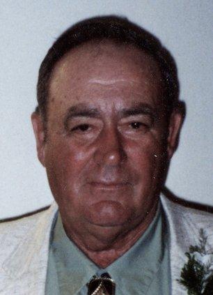 Lewis H. Richardson