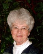 Vicki R. Carter