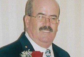 Gerald F. 'Jerry' Ketchmark