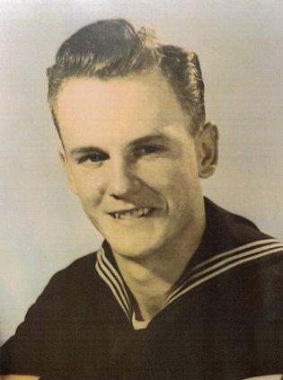 Cecil G. Longmire