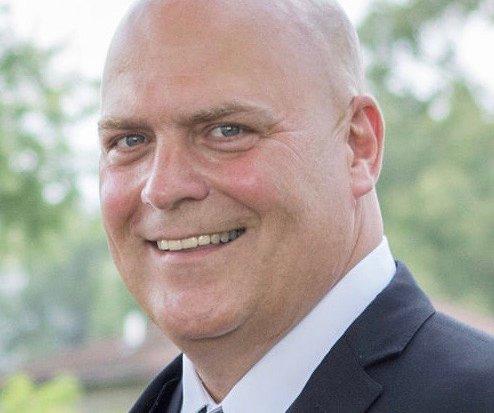 Greg Bell Jr.