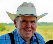 """Robert """"Bob"""" Clynton Seffrood"""
