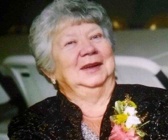 Darlene E. Mueller