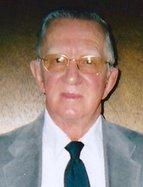 Jack J. Skaife