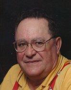 Robert Bohringer