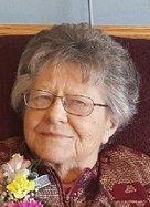 Marge E. Herbers