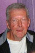 John Paul Jamison