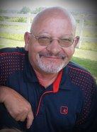 David Melvin Roling