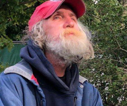 Gary D. Honer