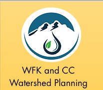 Watershed Planning Logo