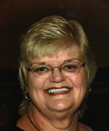 Mary L. Lund,