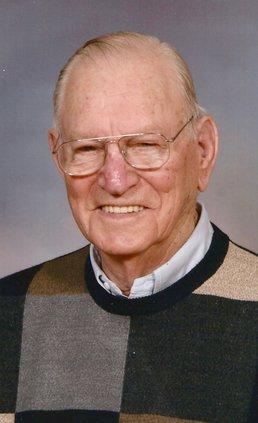 Herbert L. Brun
