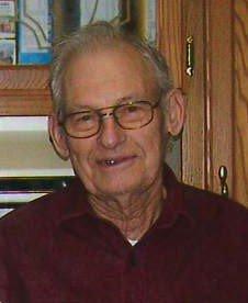 Charles W. Wilson