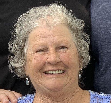 Marlene L. Denman