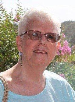 Joan Hennessy Zephel Horgan