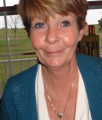 Diane Roling