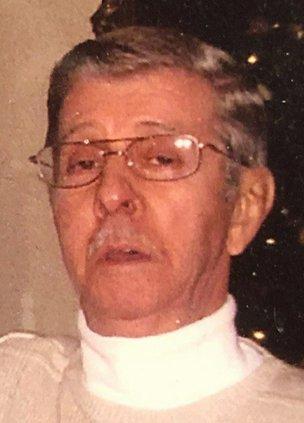 Eugene Bartow