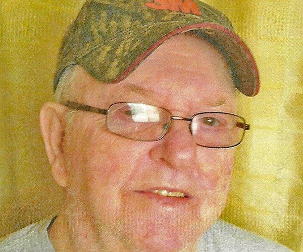 Sam Baker, 1941-2020