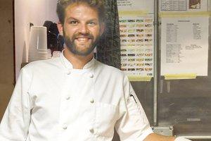 JJ Chef 1