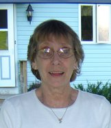 Patricia A. Ackerman