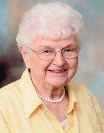 Gladys Schild
