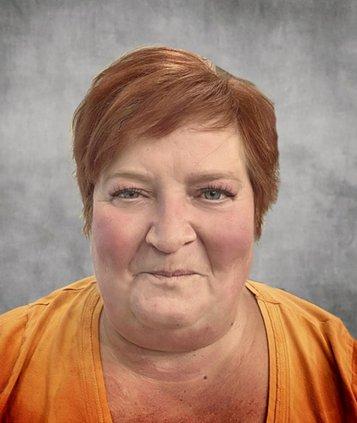 Sally Kirschbaum