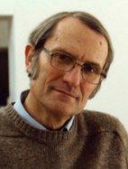 Stanley Moore