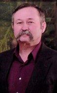 Donald A. Herbeck