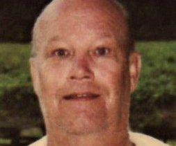Jack P. Kiebach