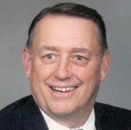 Roger Berns, 1938-2020