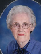 Marjorie A. Benkert