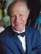 Donald Erick Siegenthaler