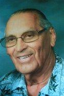 Dean W. Hinrichs