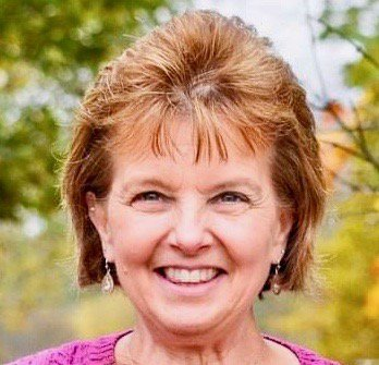 Cathy J. Stephens