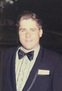 Ronald G. Ewers